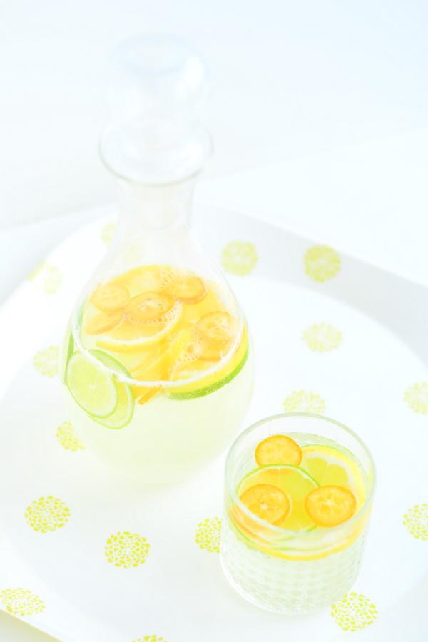 stevia_limonaad_