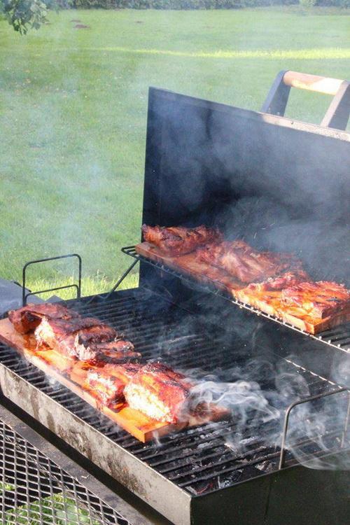 grillspice