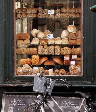 Foto: flickr.com/photos/ksomething