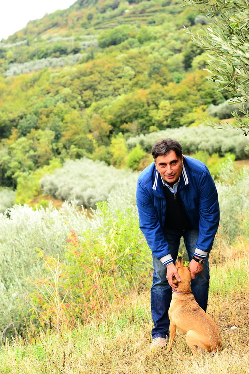 Umberto (1)