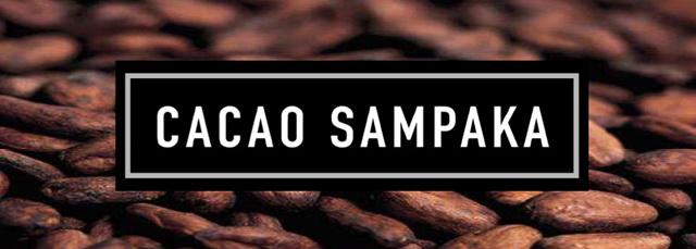 Cacao-Sampaka(3)