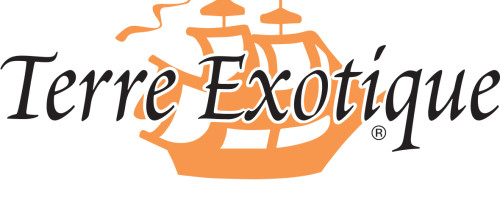 http://umami.ee/wp-content/uploads/2014/11/Terre-Exotique-logo-500x200.jpg