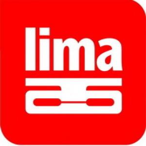 https://umami.ee/wp-content/uploads/2014/11/lima-logo1-300x300.jpg