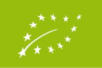orgaaniline logo
