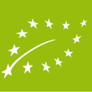 https://umami.ee/wp-content/uploads/2014/11/orgaaniline-logo-300x300.png