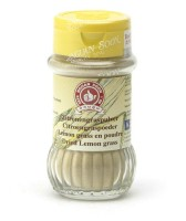 16625_lemongrass_powder.jpg