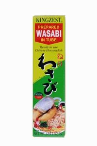 5781-2_Wasabi_pasta1.jpg