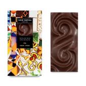 70 tume šokolaad Gaudi