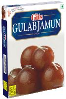 Gulab-Jamun_segu.png
