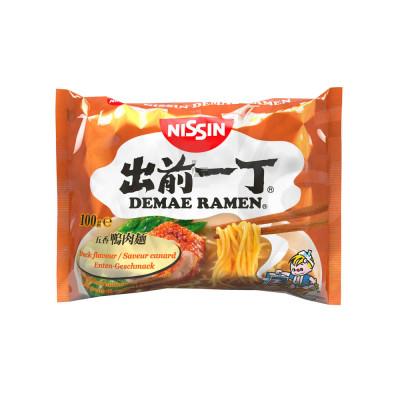 Nissin-Demae-Ramen-part