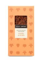 Piimashokolaad_kakaooa_tykikestega.png