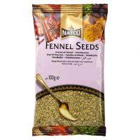 apteegitilli seemned