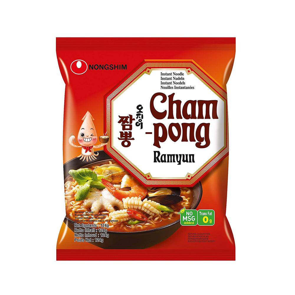 champong-kiirnuudlid_8801043157759-EAN