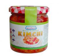 kimchi-korea