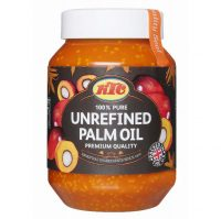 palmioli palm oil