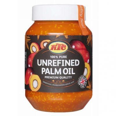 palmioli palm oil