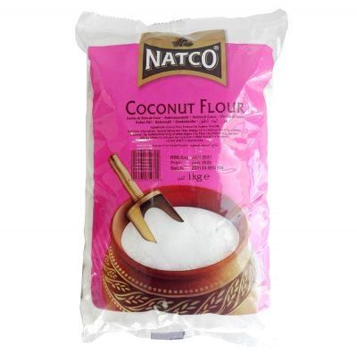 kookosjahu-1kg