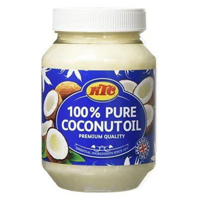 kookosoli