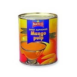 natco_mangipuree.jpg