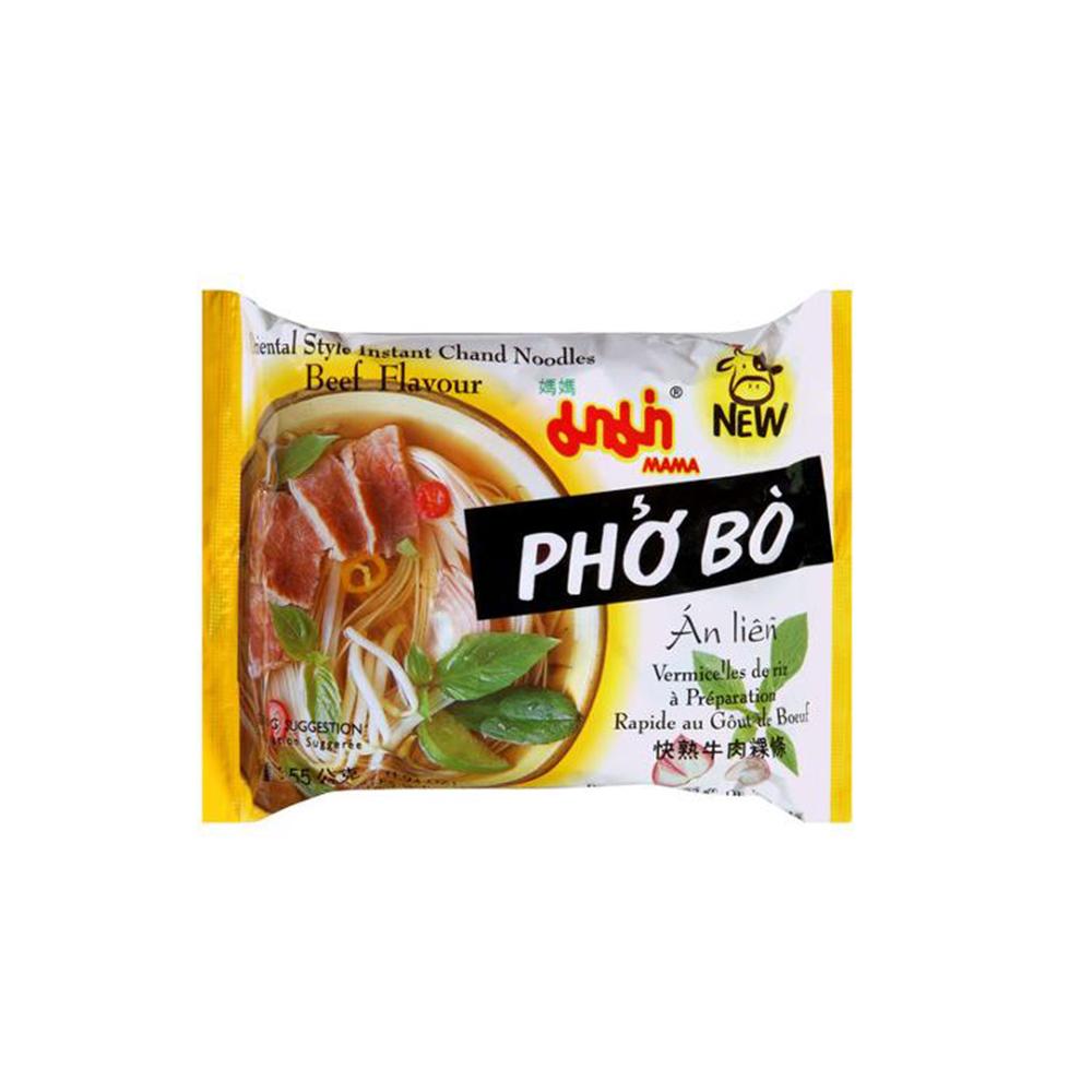 pho-bo_8851876001026-EAN