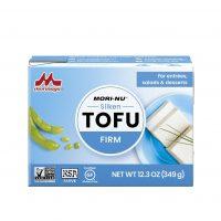 siidine tofu