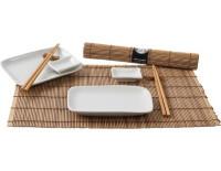 sushi_toidunoude_komplekt.jpg
