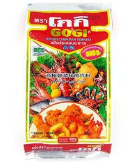 tempura jahu