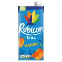 mango mahlajook