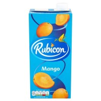 mango mahl
