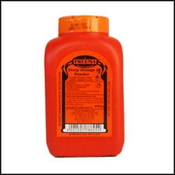preema_deep_orange_powder