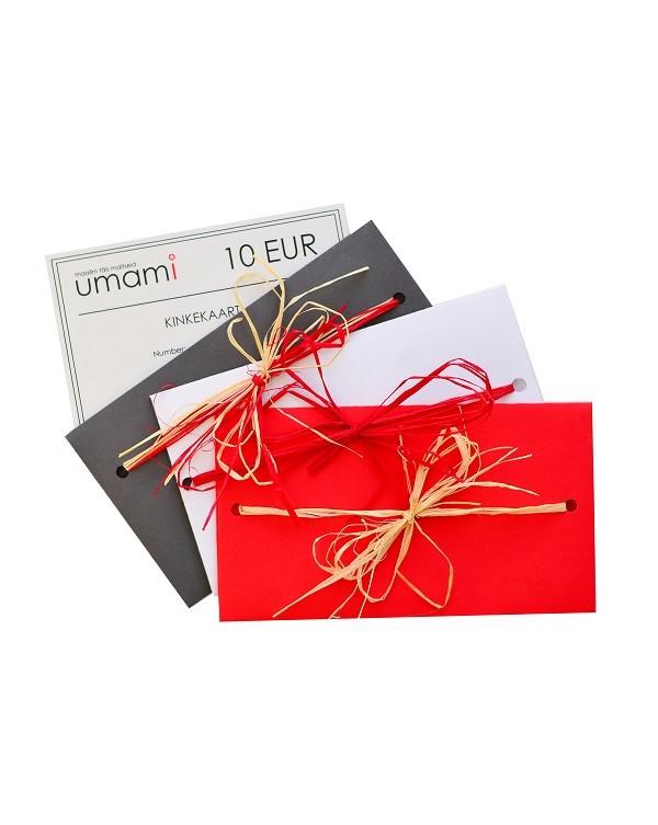 9526283bd91 Kinkekaart - Umami