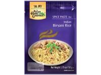 Birjani_riisi_maitseainesegu
