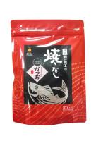 jaapani dashi puljongipulber