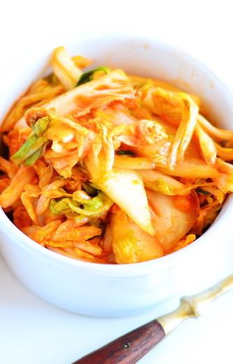 kimchi_ja_kimchi