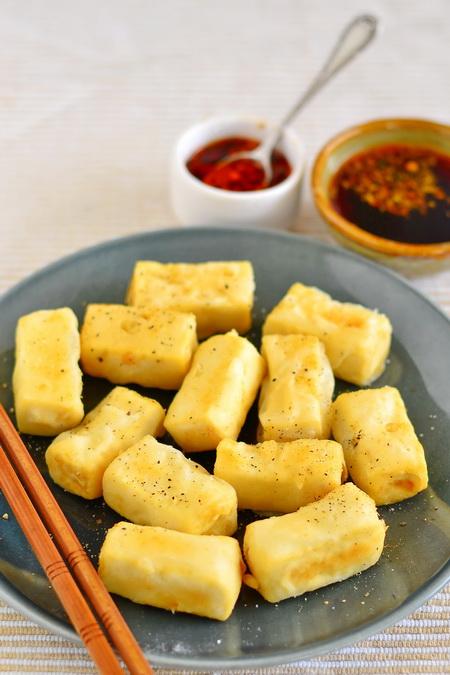 tofu_tempura1(1)