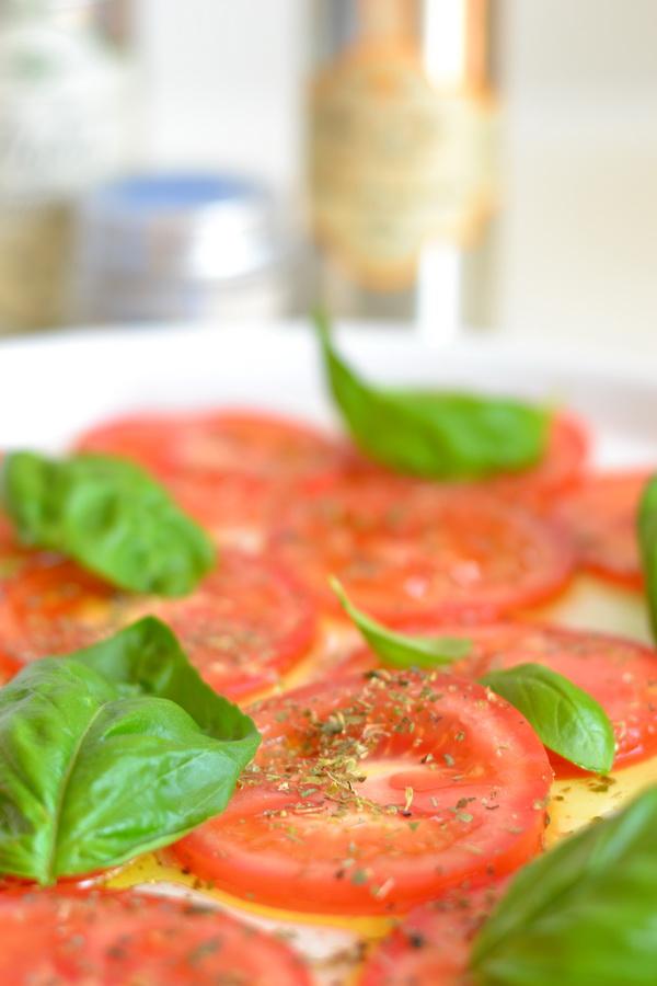 tomatisalat