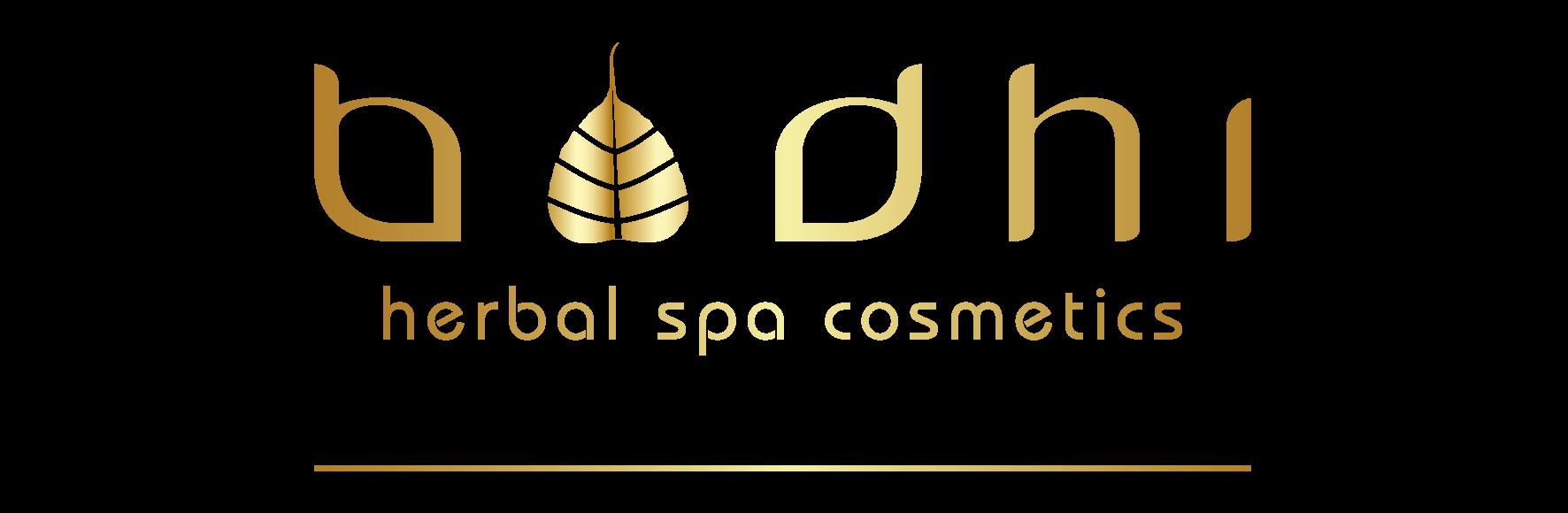 NewBodhi_logo_