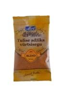 adzika_1