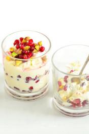 granaatouna-labneh-dessert1