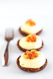 mini-piparkoogi-toorjuustu-kook
