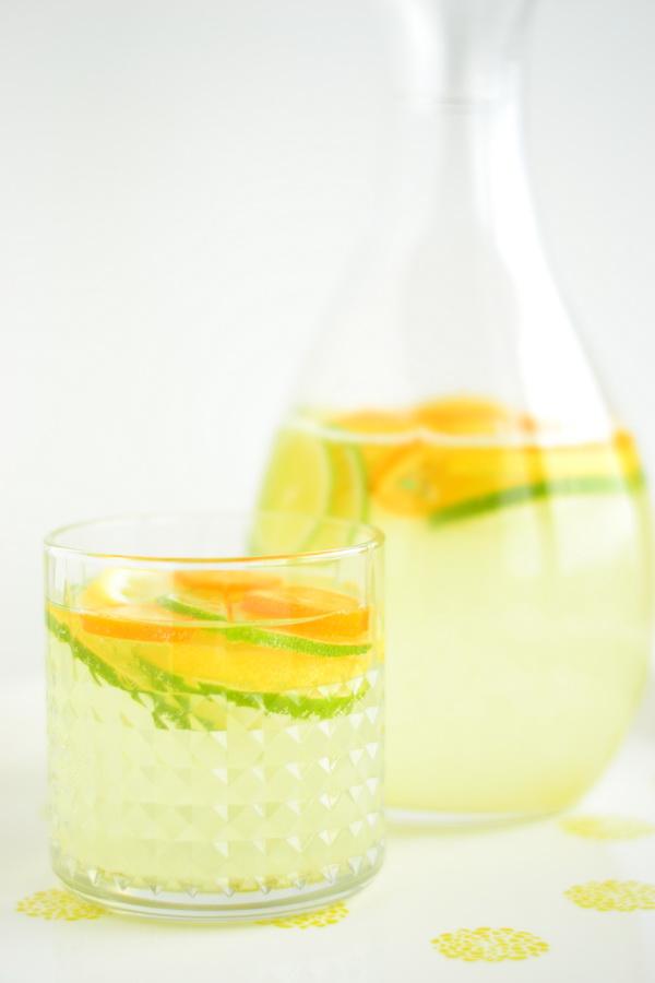 stevia_limonaad-