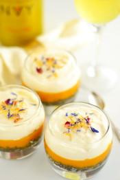 toorjuustu_dessert- (2)
