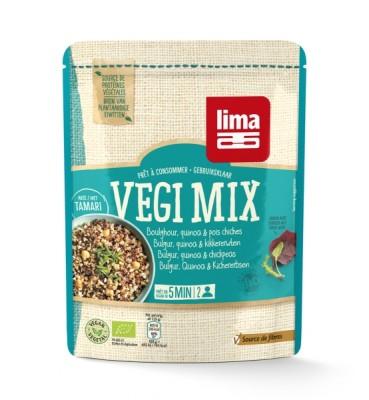 vegi_mix__bulguri,_kinoa_ja_kikerhernestega