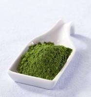 orgaaniline premium matcha