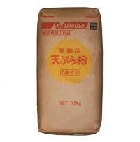 tempura 10kg