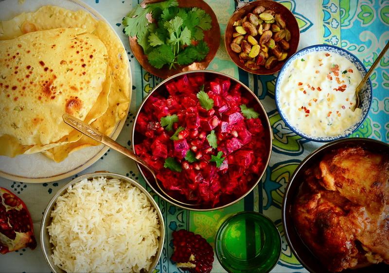 india toit