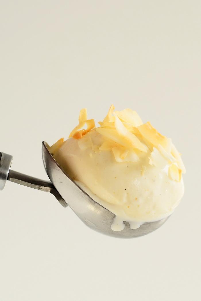 tonka jäätis