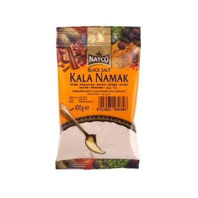 india must sool kala namak