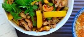 kambodza köök