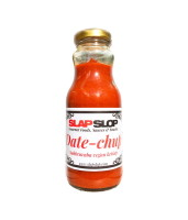 datechup